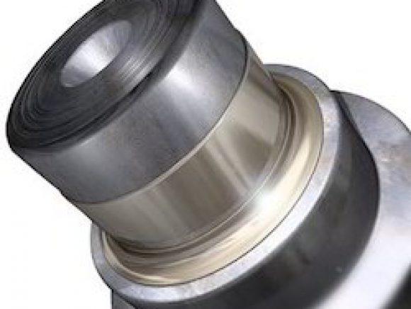 MGB / MGC front pinion surface shim