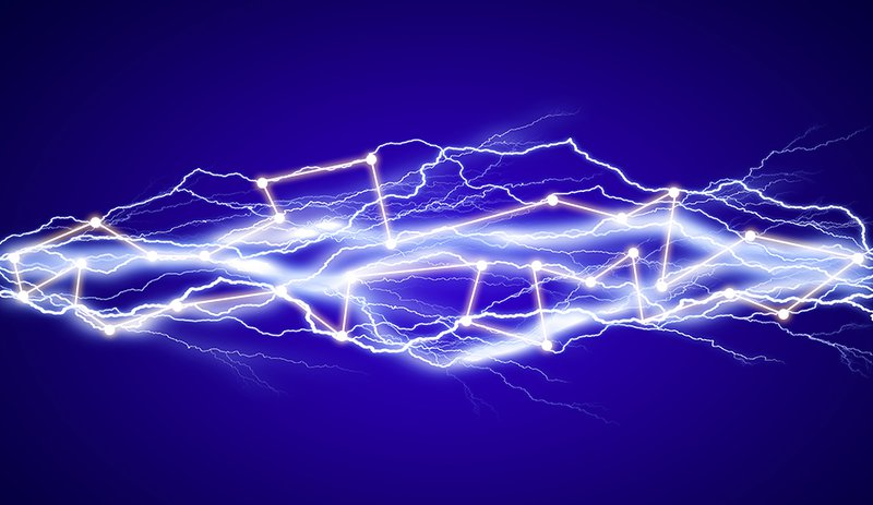 Blockstream Releases Lightning Charge, Launches Test E-Commerce Store