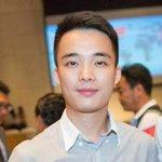 Chris Zhou