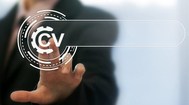 cv-verify.jpg
