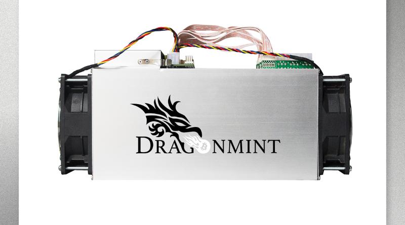 dragonmint.png