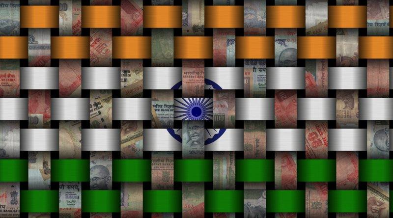 india-crypto-reg.jpg