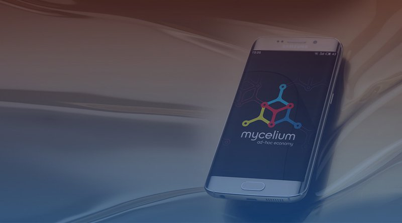 In A Month Of Big News For The Bitcoin Wallet Mycelium Has Announced Integration Glidera Now Users Can Buy And Sell United States