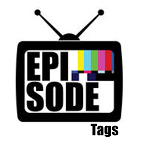 Episode Tags