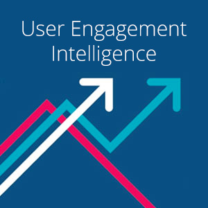 User Engagement Intelligence
