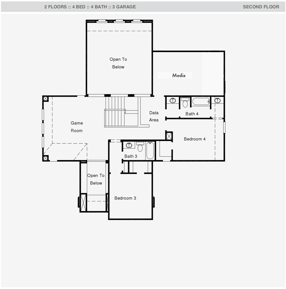 128 birdcall ln argyle tx 76226 rela for Plantation desk plans