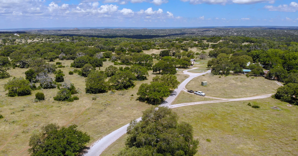 1604 Hoovers Valley Road, Burnet, TX 78611 | Rela