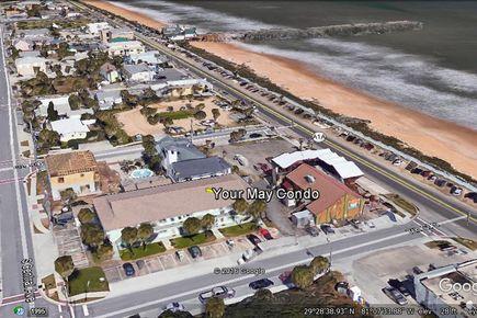 Landmark Properties Flagler Beach