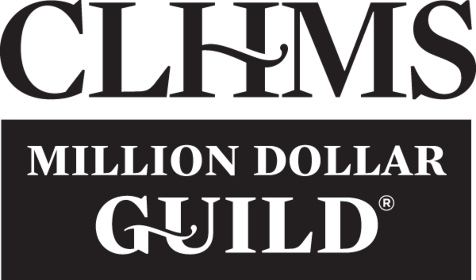 ILHM Million Dollar Guild