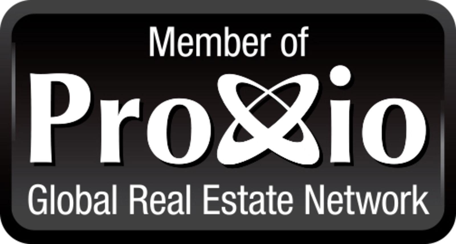 Proxio Pro Member