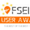 FSElite 2016 User Awards