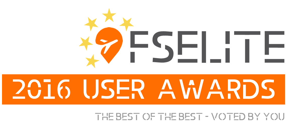 fselite-user-awards2016-jpg