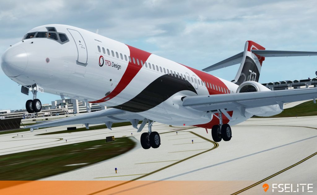 Virtualcol Atr Freeware