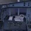 cockpit.png.90082272562c9747c3446289640a302d