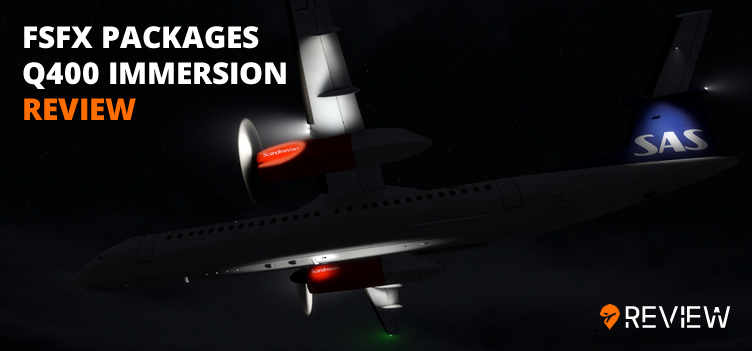 Fsfx_q400-immersion-review_banner