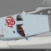 A330_SLAT_20170217_003.png.5f4d74bf057ee9e1edc373dbd9512400