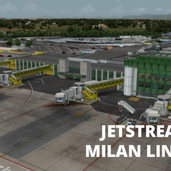 jetstream_designs_linate_cover
