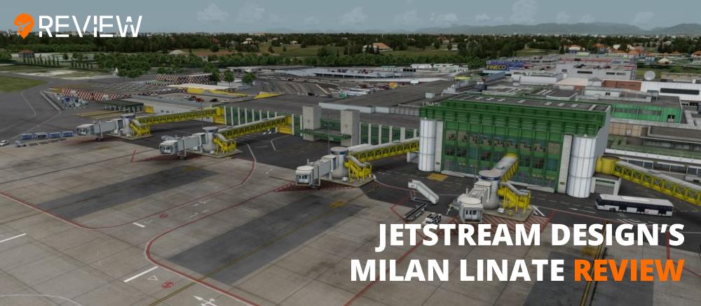 jetstream_designs_linate_cover