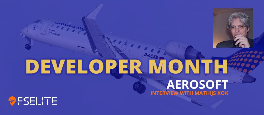 AEROSOFT_interview
