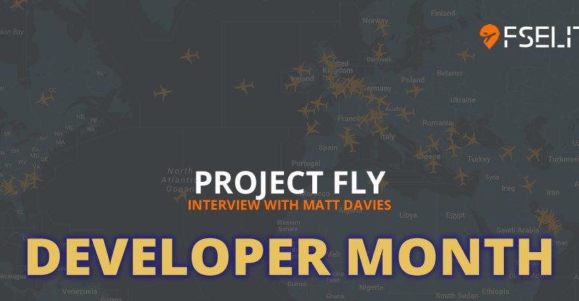 projectfly_matt-davies