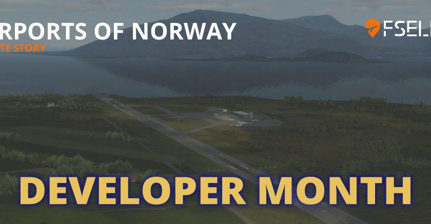 airportsofnorway