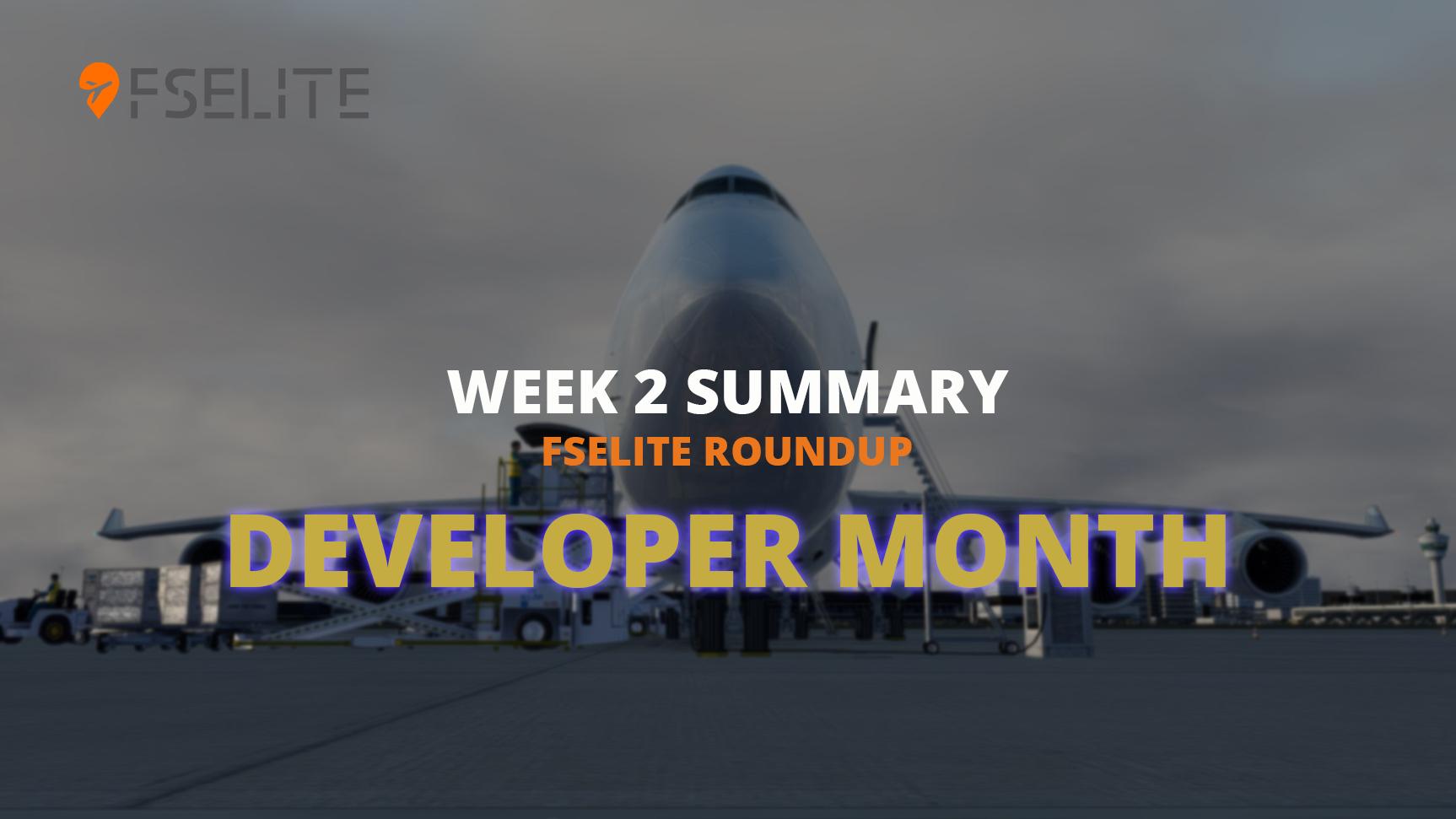 Week-2-Summary1