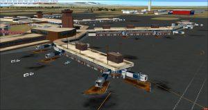 SLC Default 3