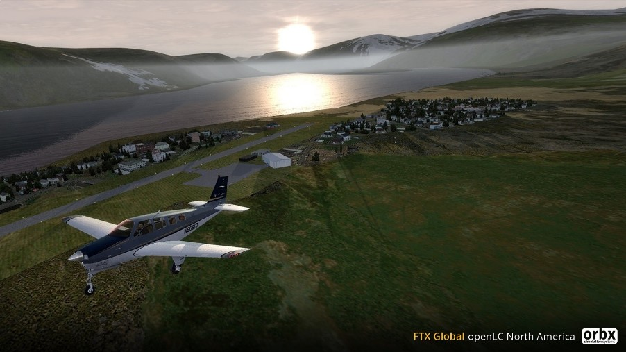product-update-orbx-ftx-openlc-na-1-20-available-7855