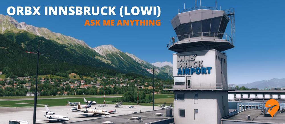 AMS Orbx Innsbruck1