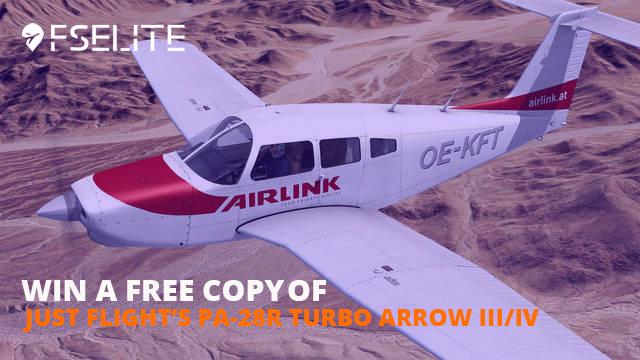 Pa28r Turbo Arrow Iii Iv 23 Ss M 170419103735