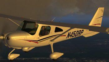 Skycatcher1