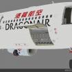 A330 CARGOFWD 004.png.15eb79eb11130e7f8ed7faed2bd86c1f