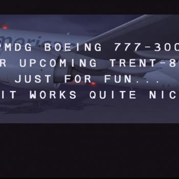 Tss Pmdg 777 Sound Set.fw