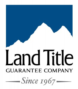 Land Title Guarantee Company thumbnail