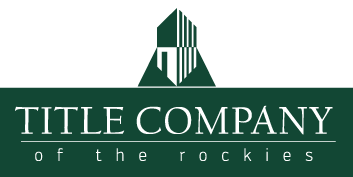 Title Company of the Rockies thumbnail