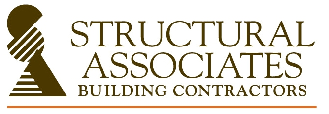 Structural Associates Company thumbnail