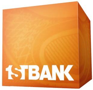 FirstBank thumbnail