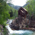 crystal_mill_1