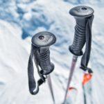 Roaring Fork Valley Ski Areas