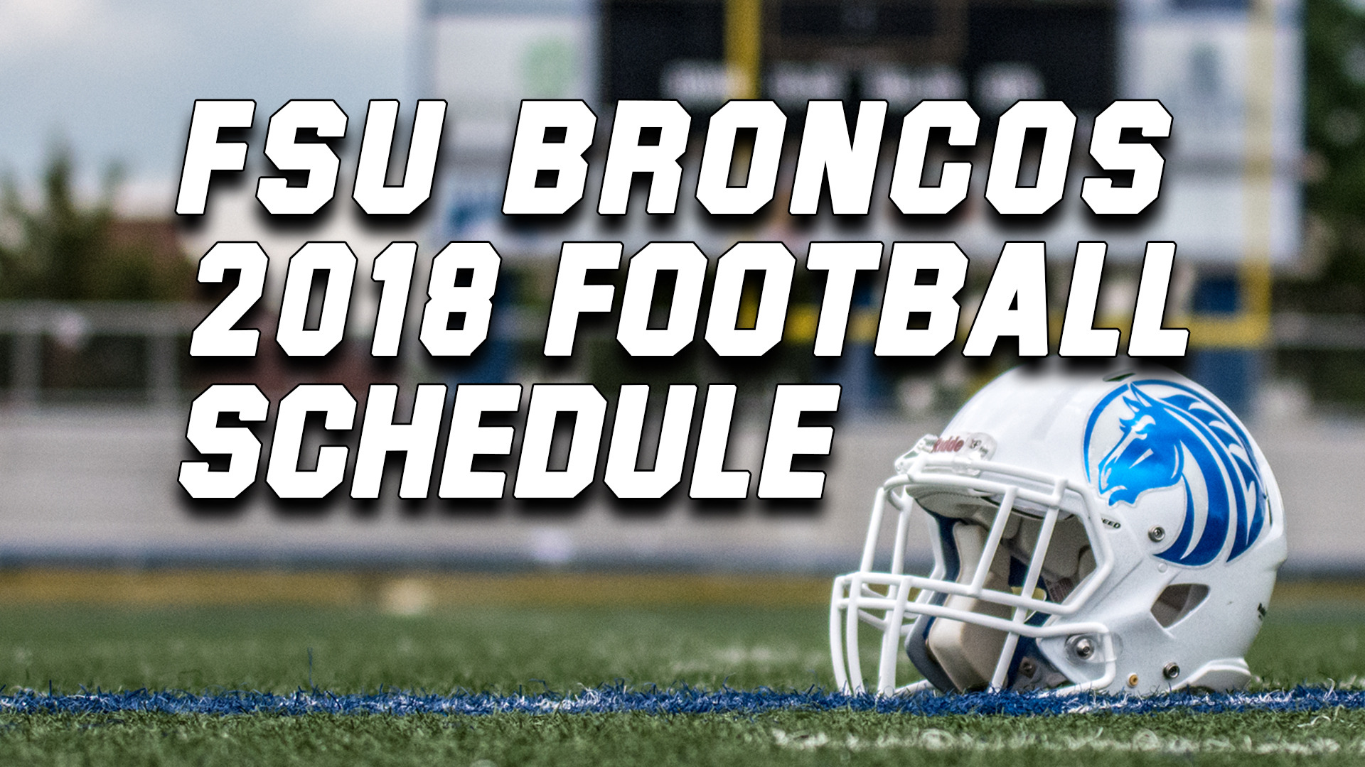 fayetteville state releases 2018 football schedule - fayetteville