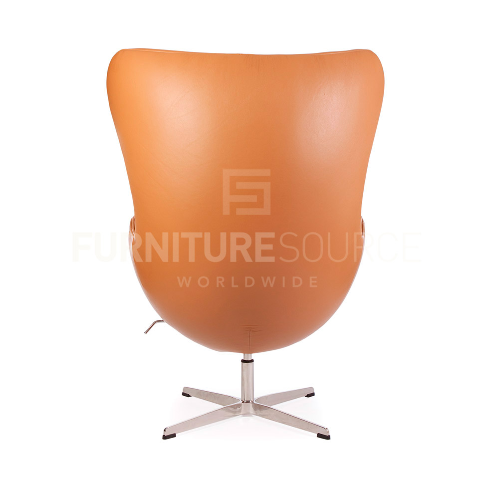 28 modern egg chair modern arne jacobson egg chair in royal