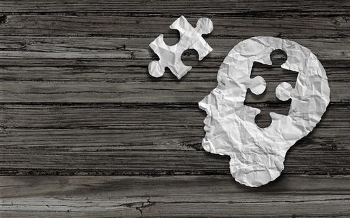 Cognitive closure