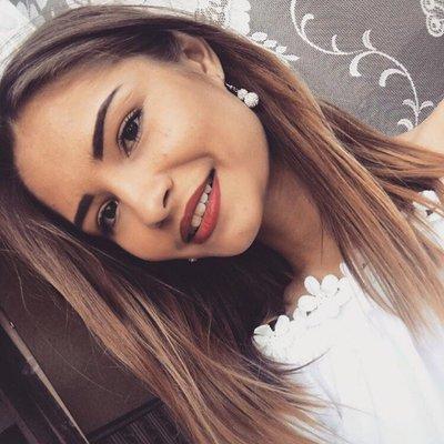 Jennifer pauli