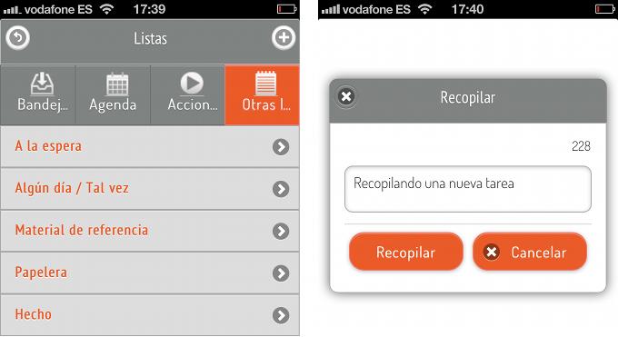 imágenes iphone