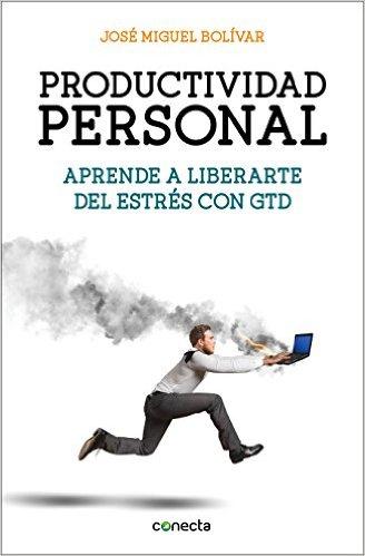 libro productividad personal