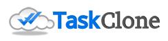 Taskclone 1