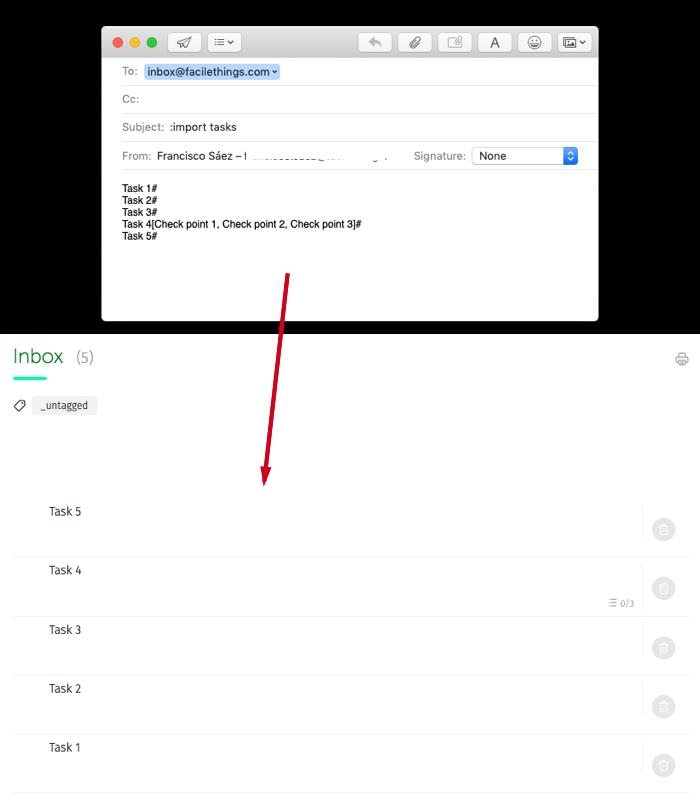 import tasks