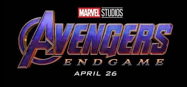 Movie Avengers   Yapsody