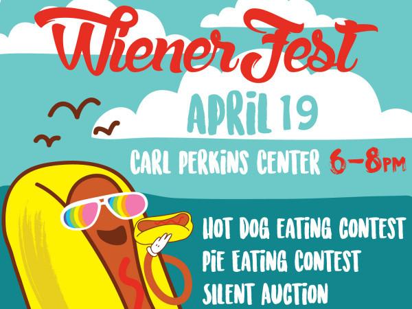 Wienerfest Event tickets - moreheadpride