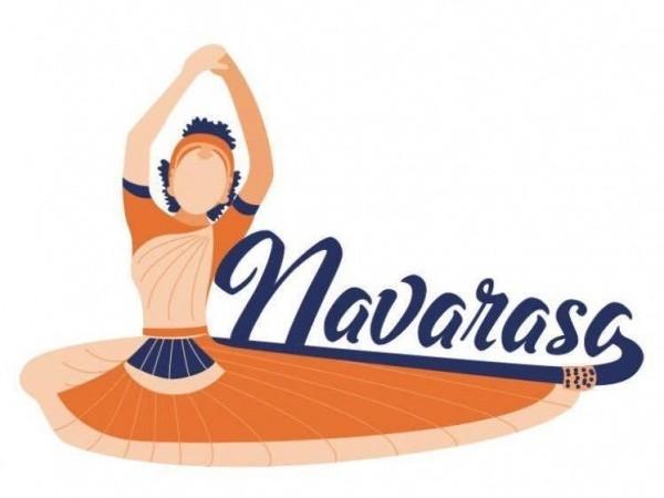 Navarasa Event tickets - Navarasa 2017